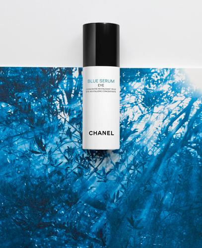Chanel-Blue-Serum-EYEa.jpg