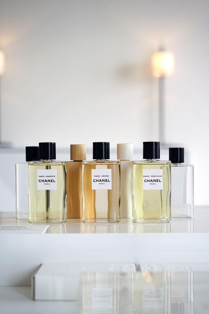 Les-Eaux-de-Chanel-Paris-Deauville-Paris-Biarritz-Paris-Venise-bottle.jpg