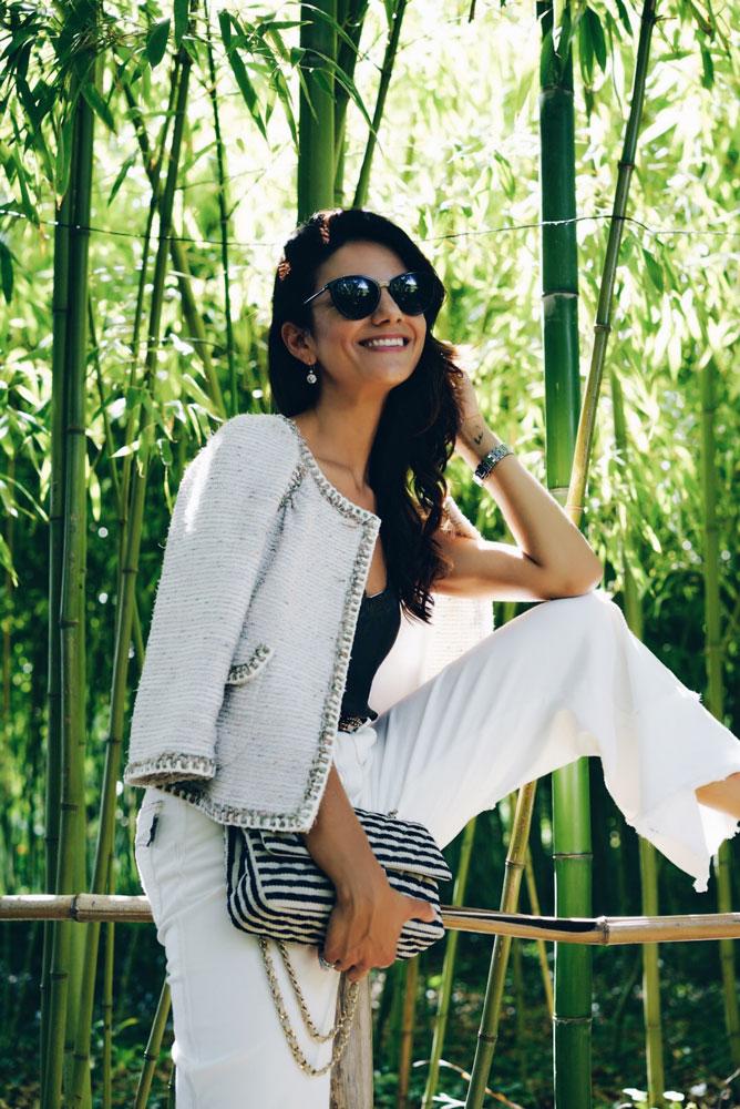 2-Les-Eaux-De-Chanel---influencer-and-press-trip-1.jpg