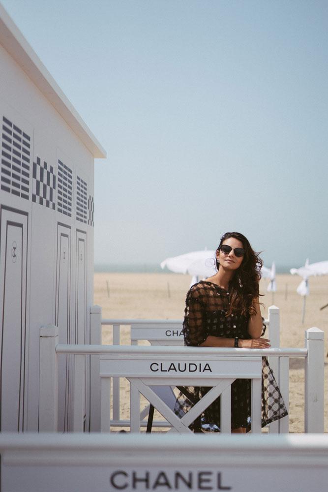 5-Les-Eaux-De-Chanel---influencer-and-press-trip-7.jpg