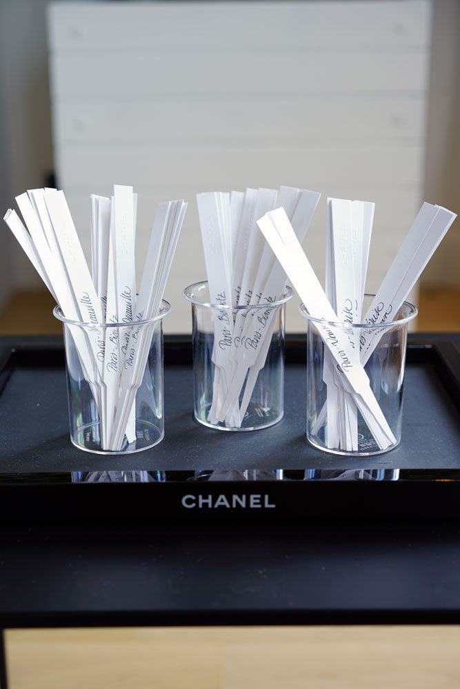 Les-Eaux-de-Chanel-mouillettes.jpg