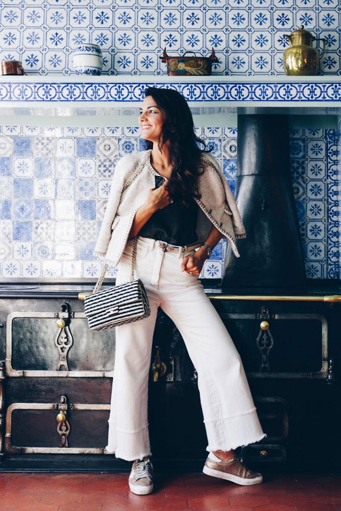 1-Les-Eaux-De-Chanel---influencer-and-press-trip-1.jpg