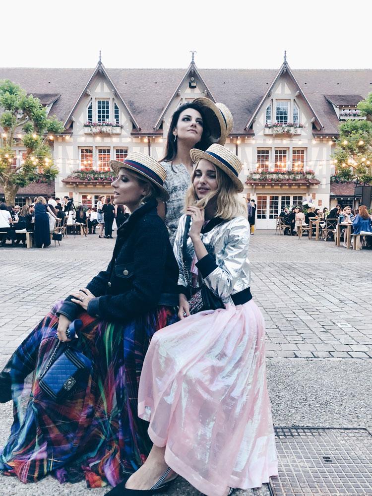 3-Les-Eaux-De-Chanel---influencer-and-press-trip-3.jpg