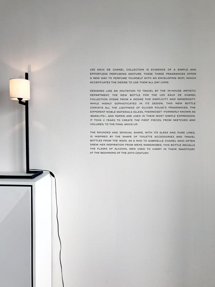 4-Les-Eaux-De-Chanel---influencer-and-press-trip-4.jpg
