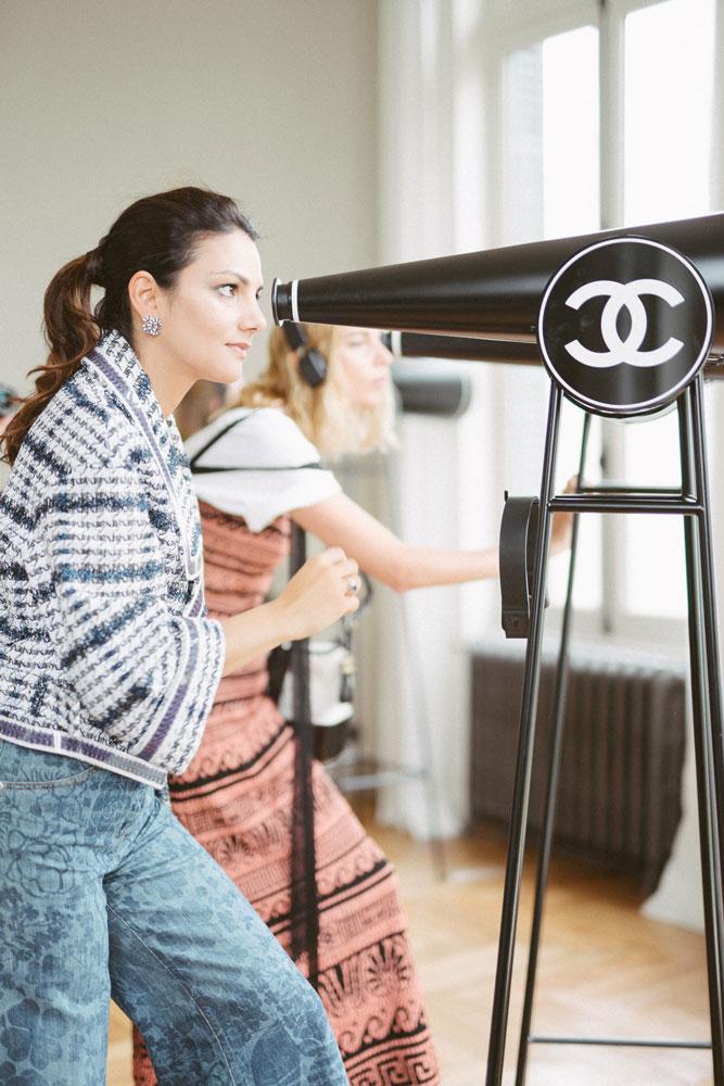 4-Les-Eaux-De-Chanel---influencer-and-press-trip-3.jpg