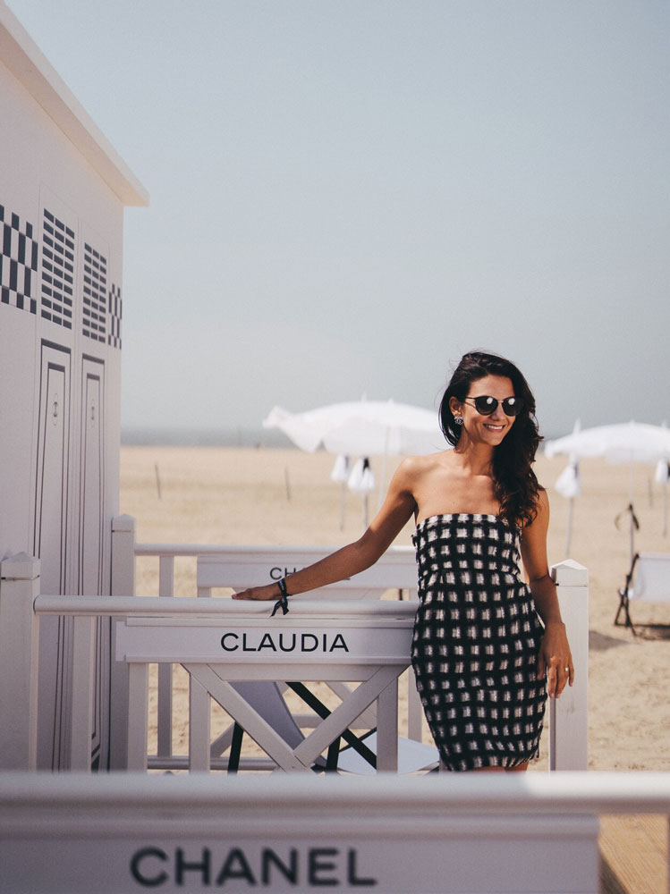 5-Les-Eaux-De-Chanel---influencer-and-press-trip-5.jpg