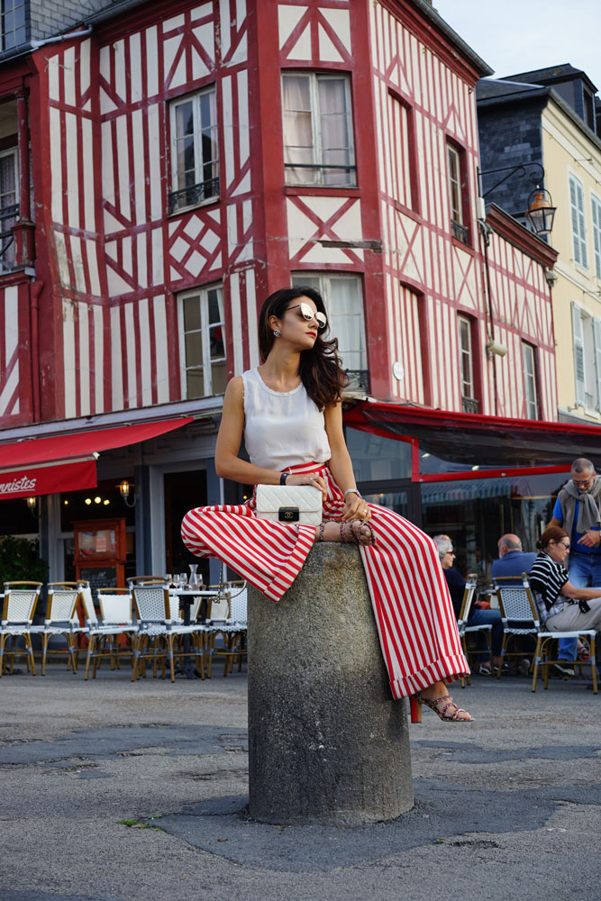 6-Les-Eaux-De-Chanel---influencer-and-press-trip-1.jpg