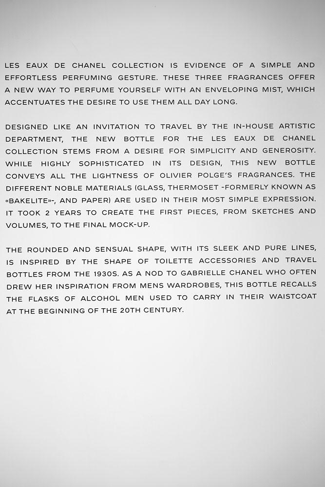Les-Eaux-De-Chanel-idea.jpg