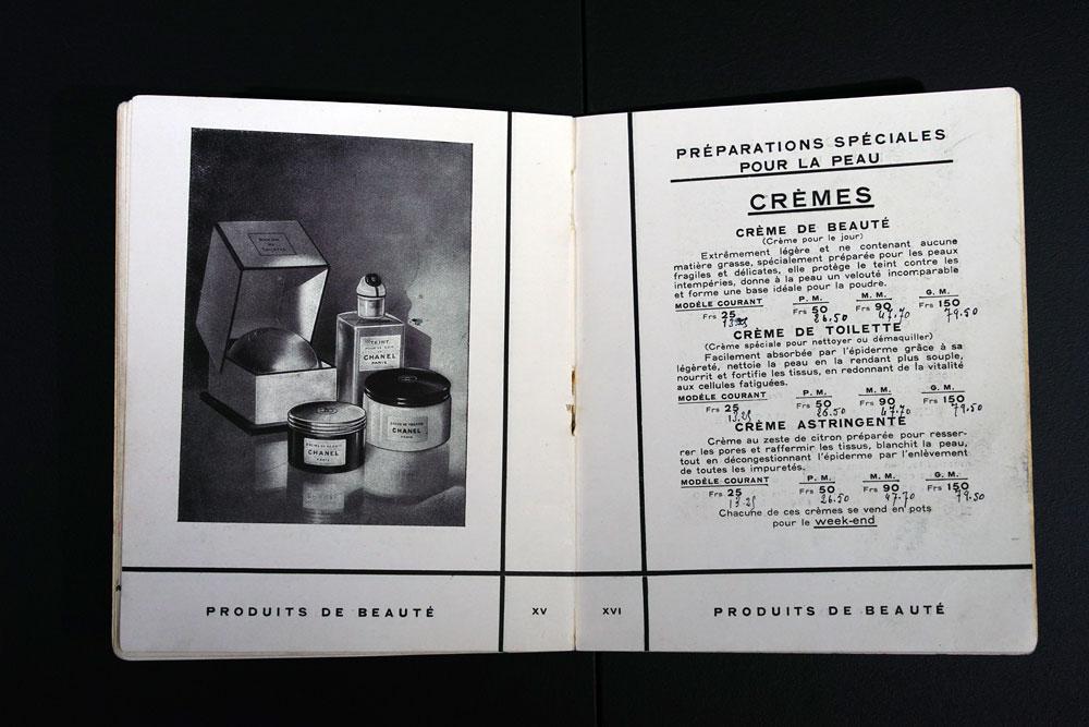 Chanel-Laboratoires-Patrimoine-Chanel-Vintage-Skincare-Produits-de-beaute.jpg