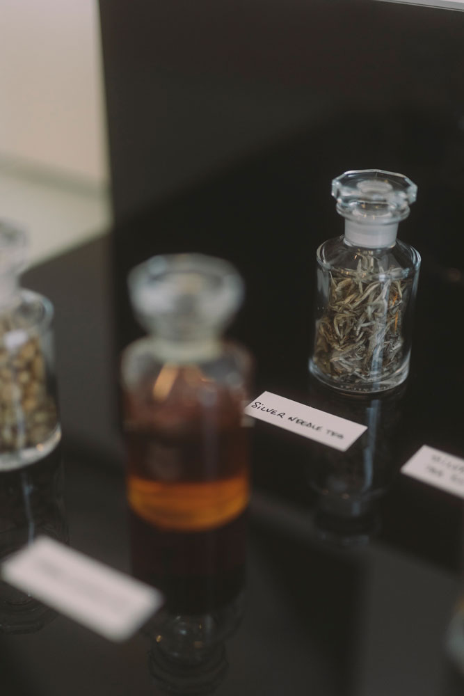 Laboratoires-Chanel-Pantin-patented-active-ingredients.jpg