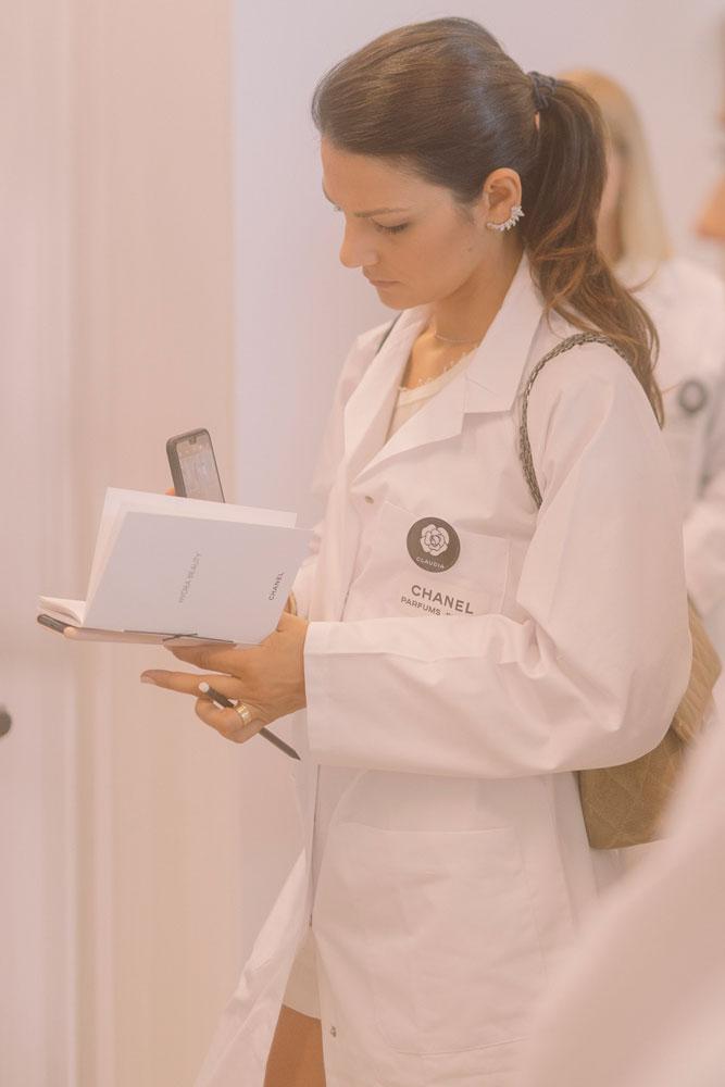 Laboratoires-Chanel-Pantin-Skininfluencer-tour.jpg