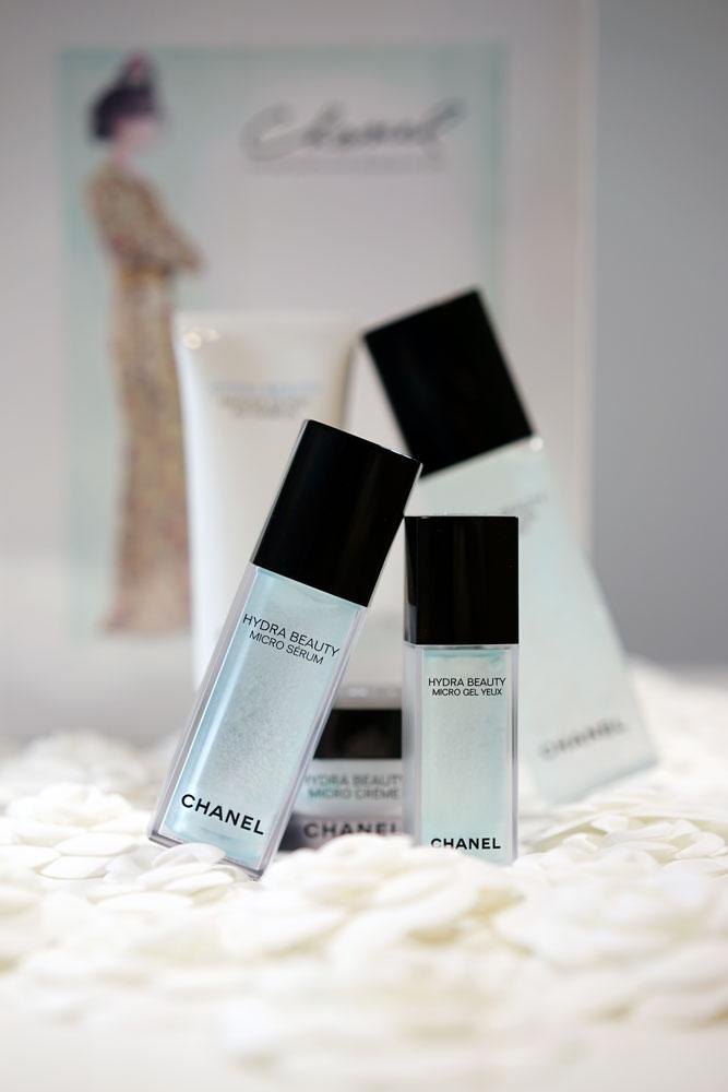 Chanel-Hydra-Beauty.jpg