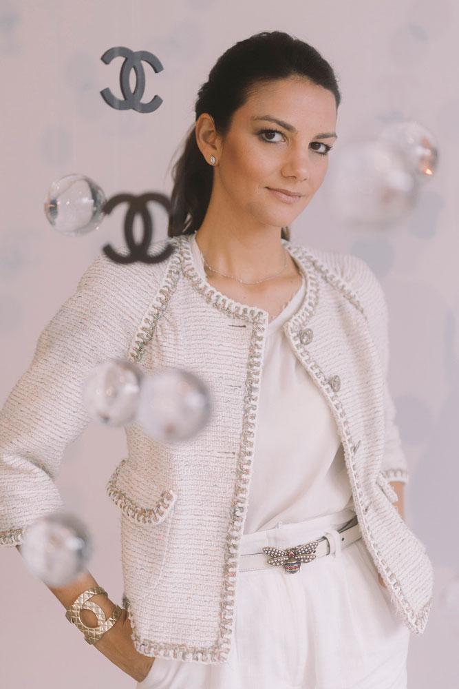 Chanel-Hydra-Beauty-Pantin-Skininfluencer-trip-2.jpg