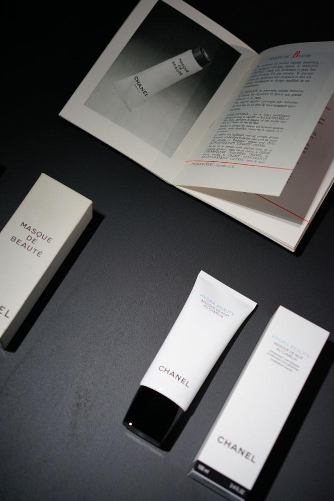 Chanel-Laboratoires-Patrimoine-Chanel-Vintage-Skincare-Masuq-de-beaute-masque-au-camellia.jpg