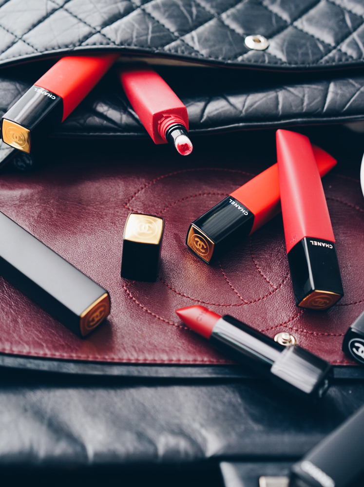 Chanel-Rouge-Allure-Liquid-Powder4.jpg