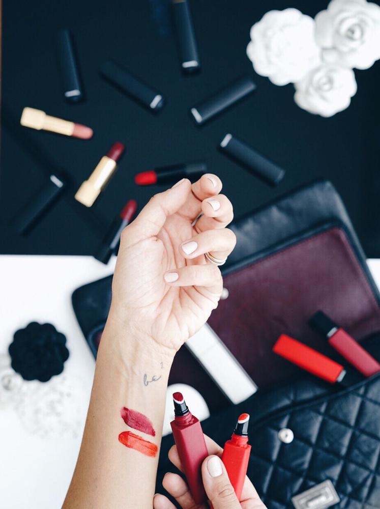Chanel-Rouge-Allure-Liquid-Powder5.jpg