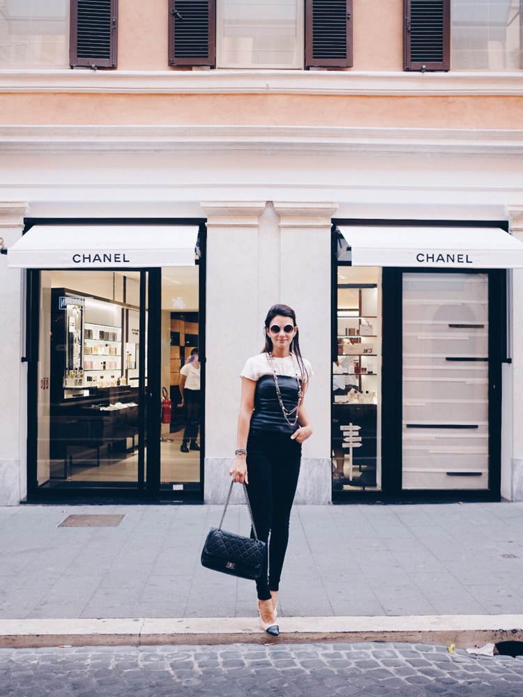 Chanel-fragrance-and-beauty-boutique-roma.jpg