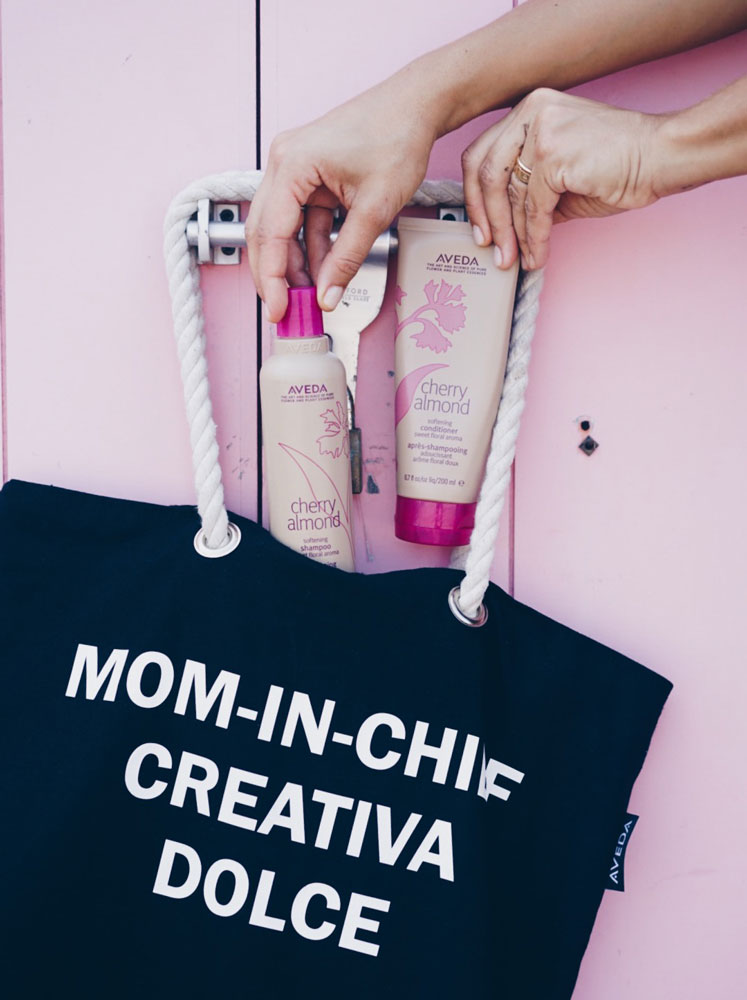 Aveda-cherry-almond-shampoo-and-conditioner.jpg