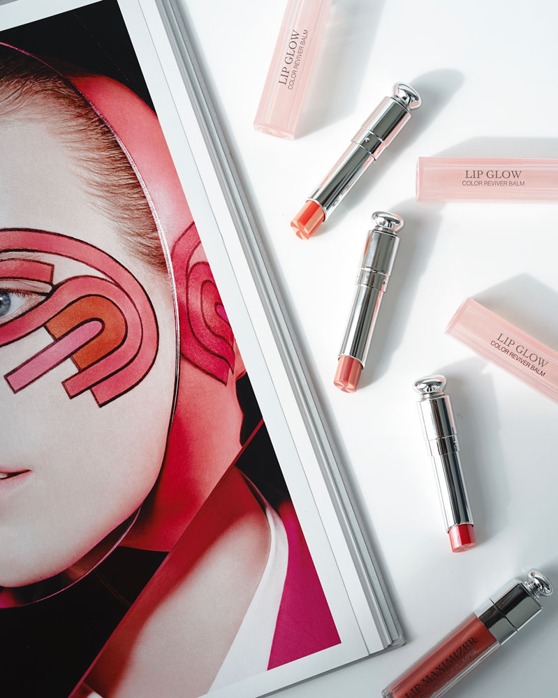 dior-lip-glow-to-the-max.jpg
