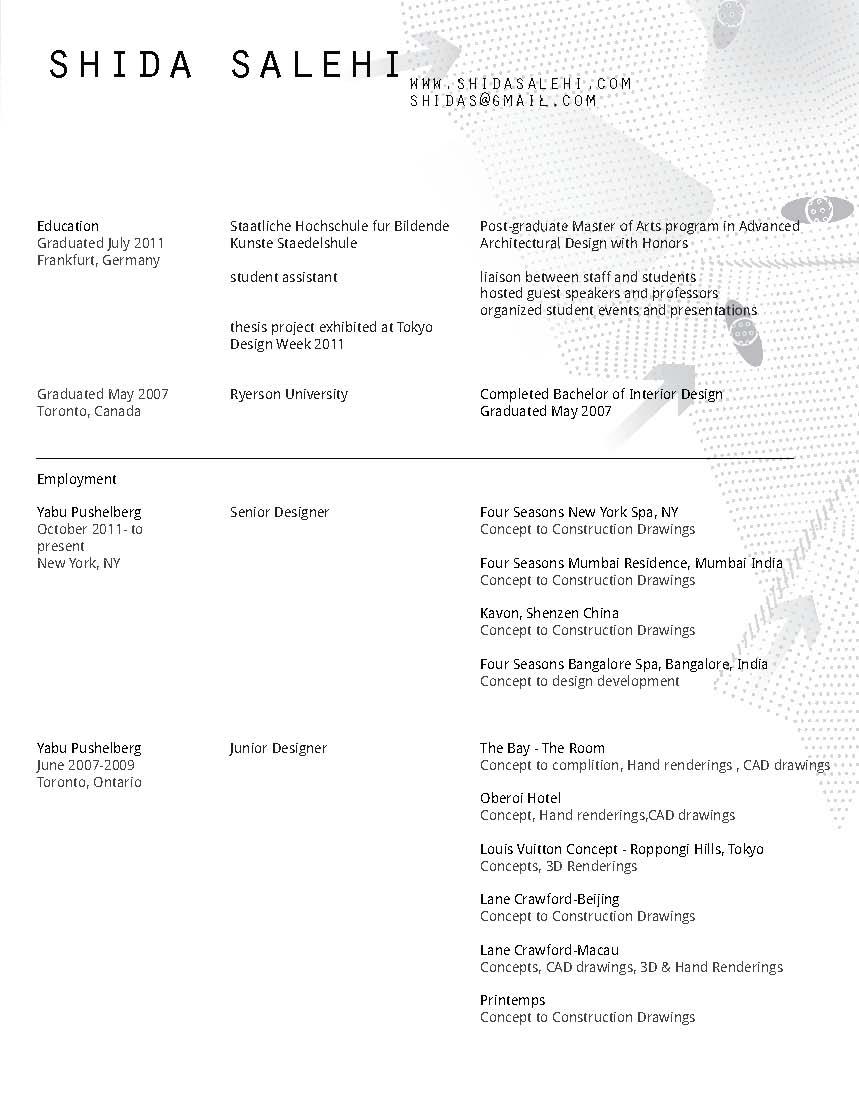 salehi_coverletter_resume_Page_2.jpg