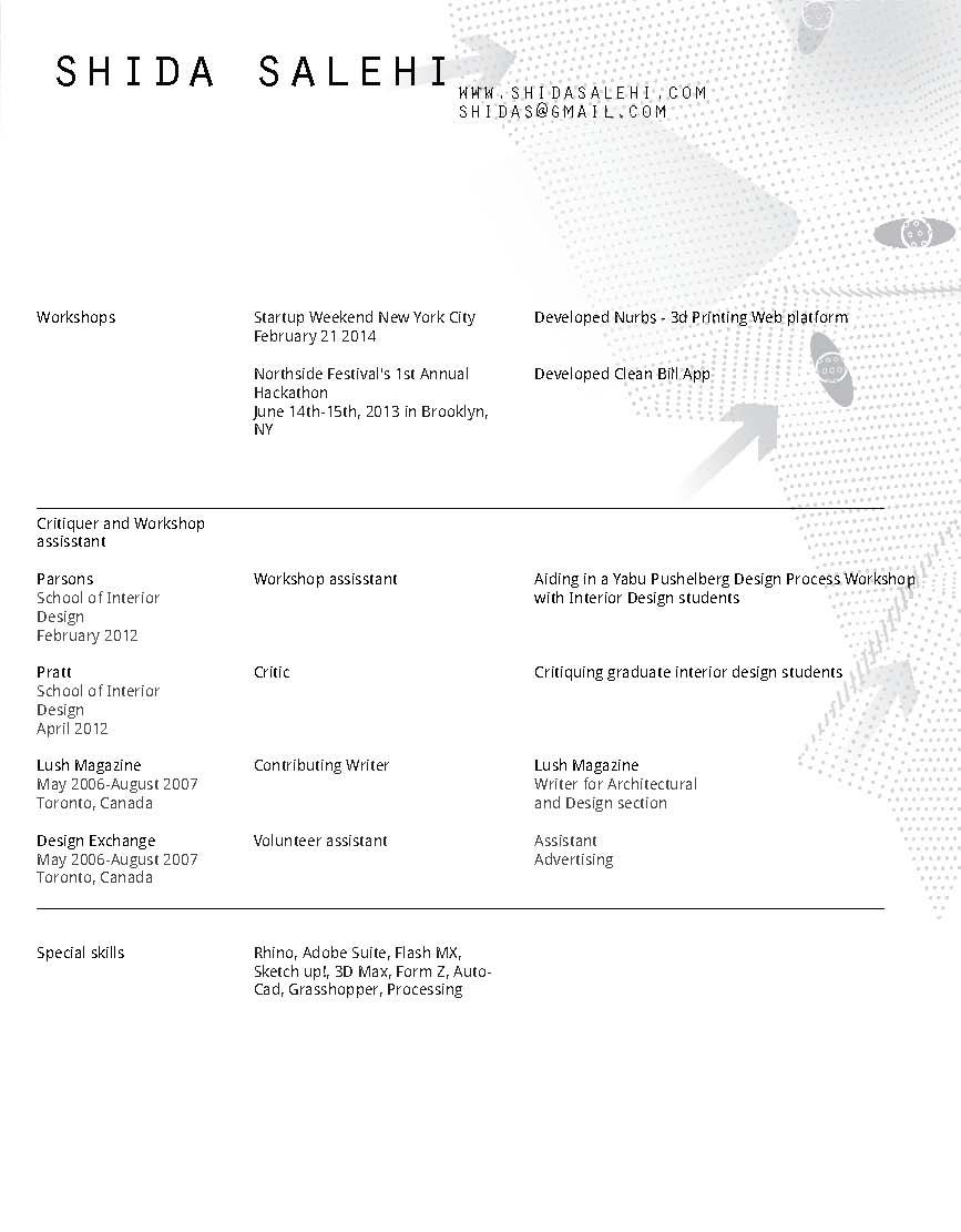 salehi_coverletter_resume_Page_3.jpg