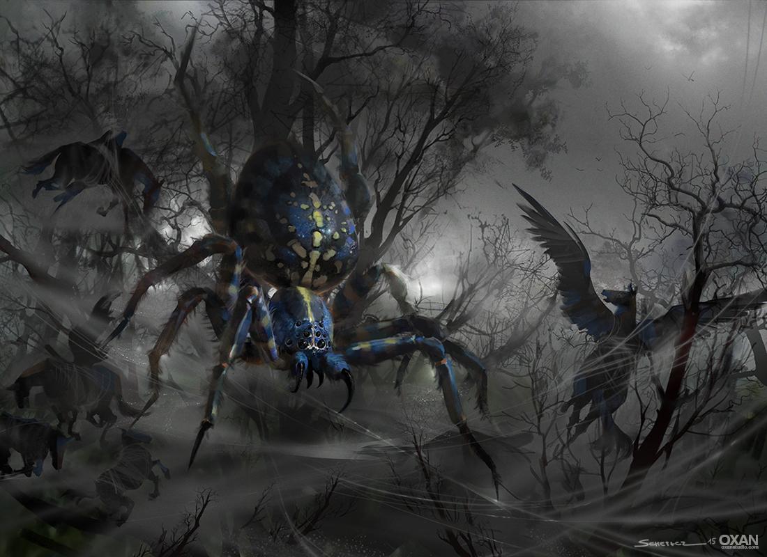 MTG_Treetop_Spider.jpg