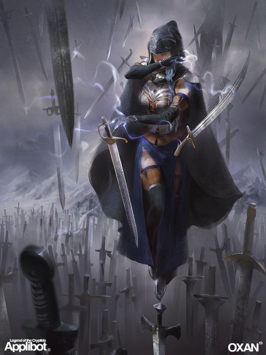 OXAN_thousand sword_adv2.jpg