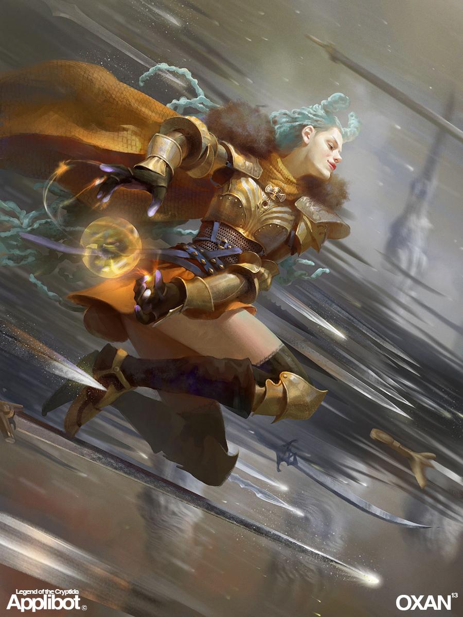 OXAN_thousand sword_regw.jpg