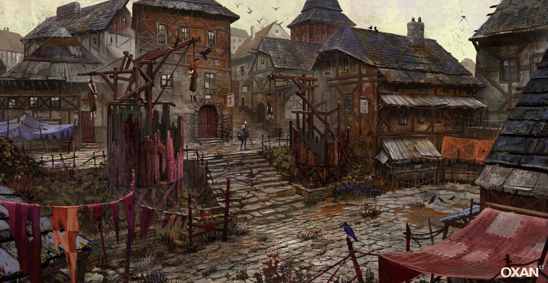 OXAN_Plagued_Village.jpg