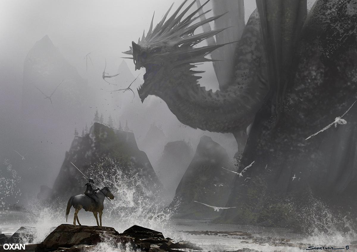 OXAN_dragonwall_.jpg