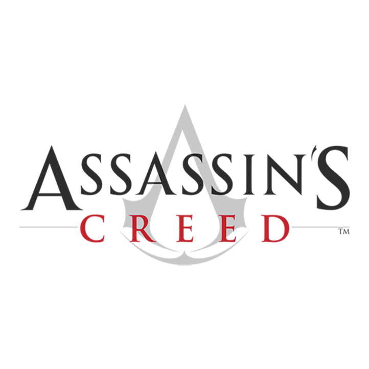 Vis Dev / Concepts for Ubisoft