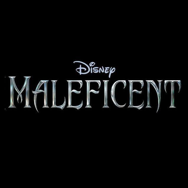 Vis Dev for Disney's Maleficent 2 Movie
