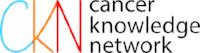 CKN logo.png
