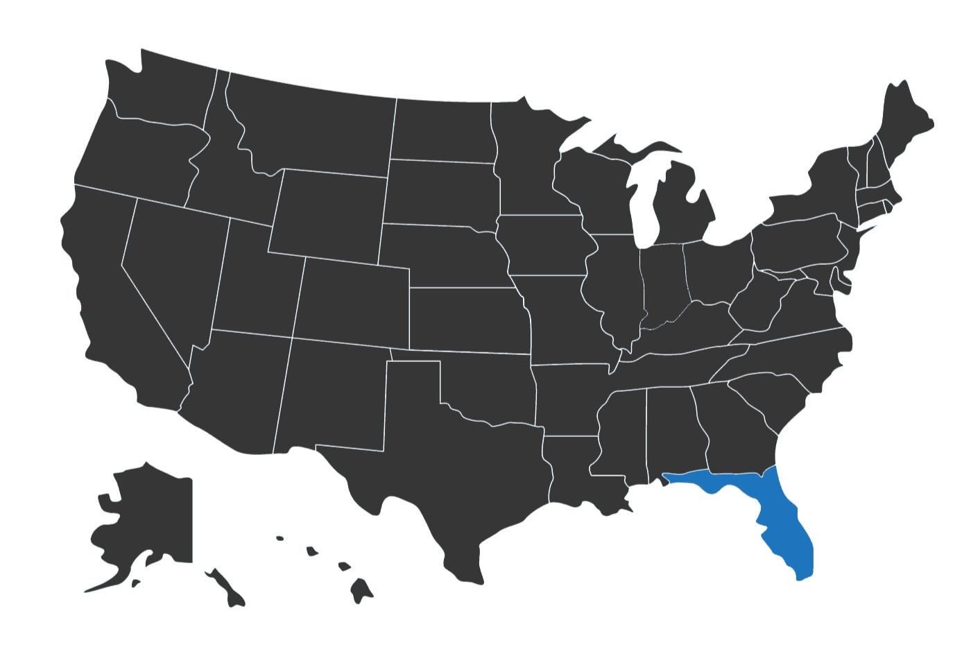Florida+State+Map.jpg