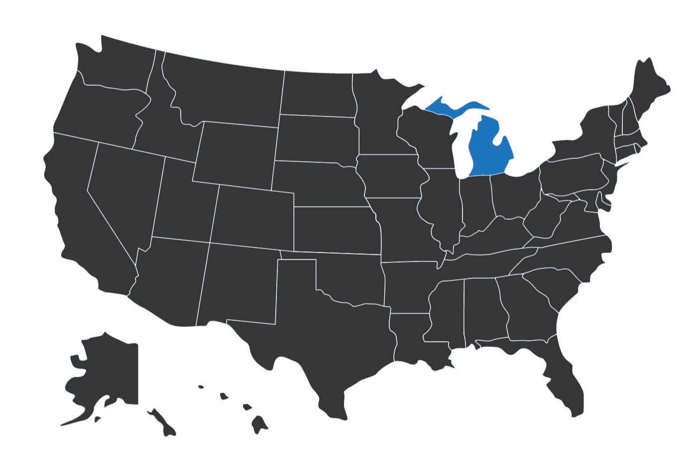Michigan+State+Map.jpg
