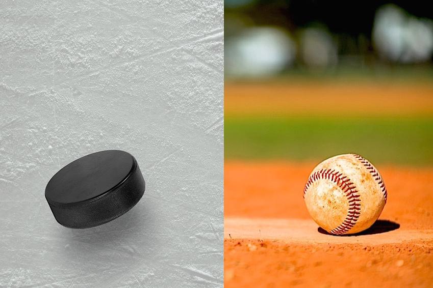 SmithLopezCunningham sports law