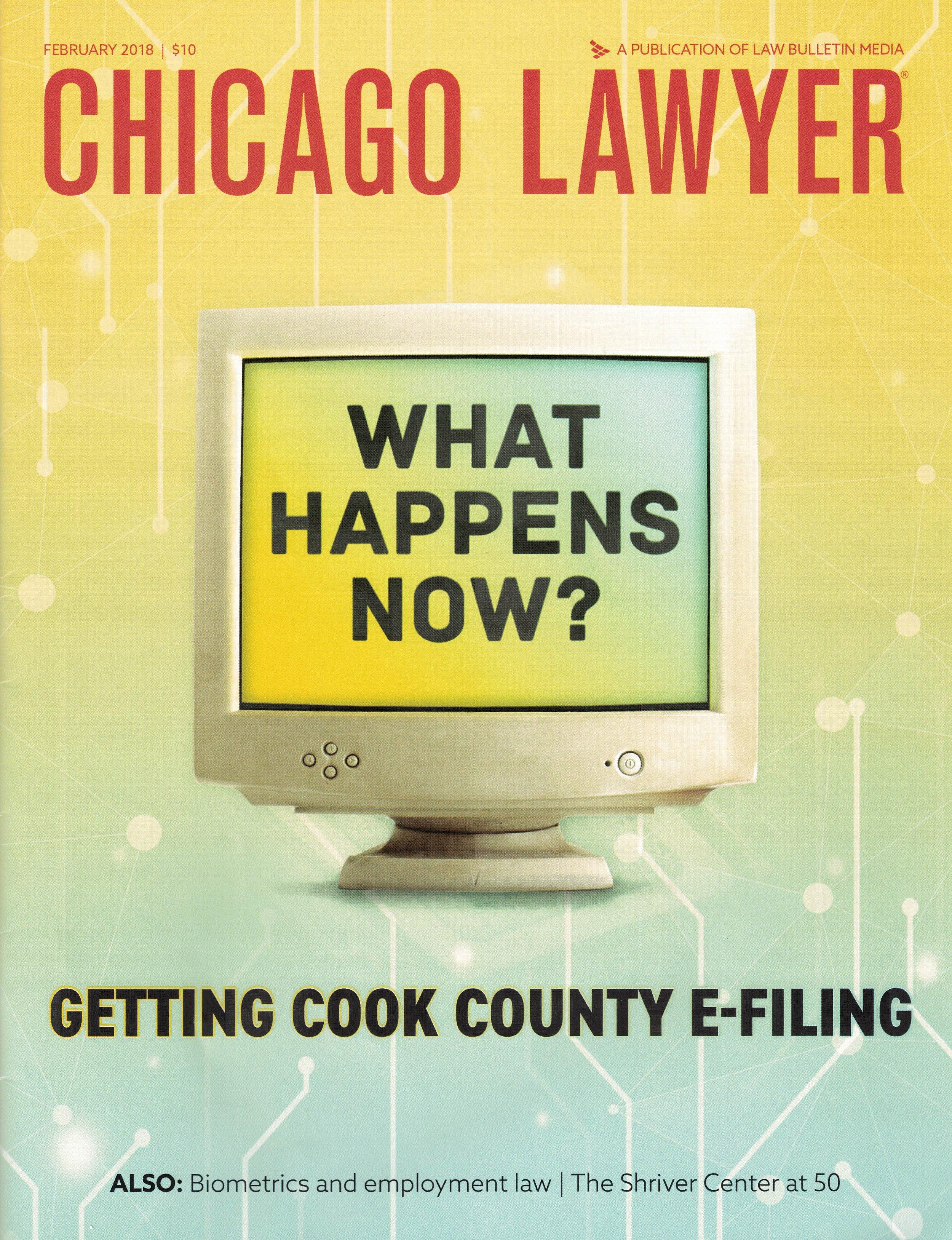 Magazine Chicago Lawyer_20180406.jpg
