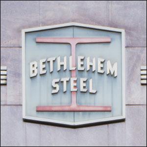 Epson Bethlehem Steel Image