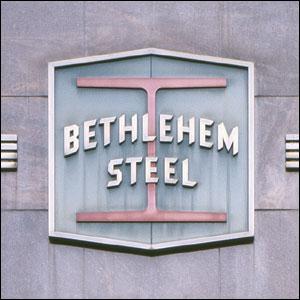 Imacon Flextight Bethlehem Scan