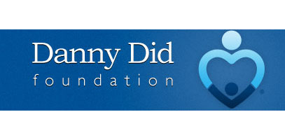 danny-did-logo-text2.jpg