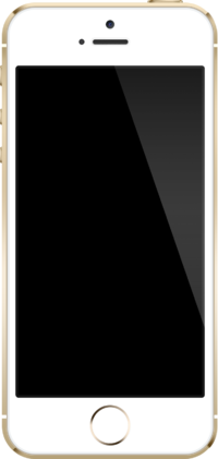 IPhone_5s.png