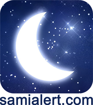samialert logo 3.png