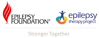 Epilepsy Foundation.png