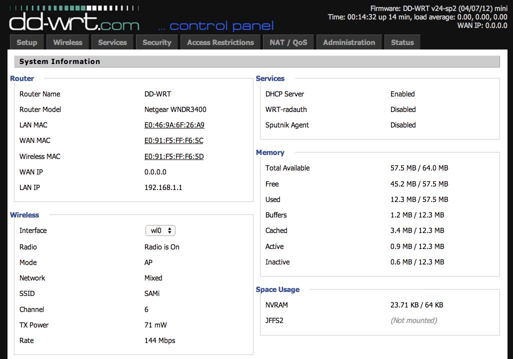 Screen Shot 2014-07-07 at 2.03.20 PM.png