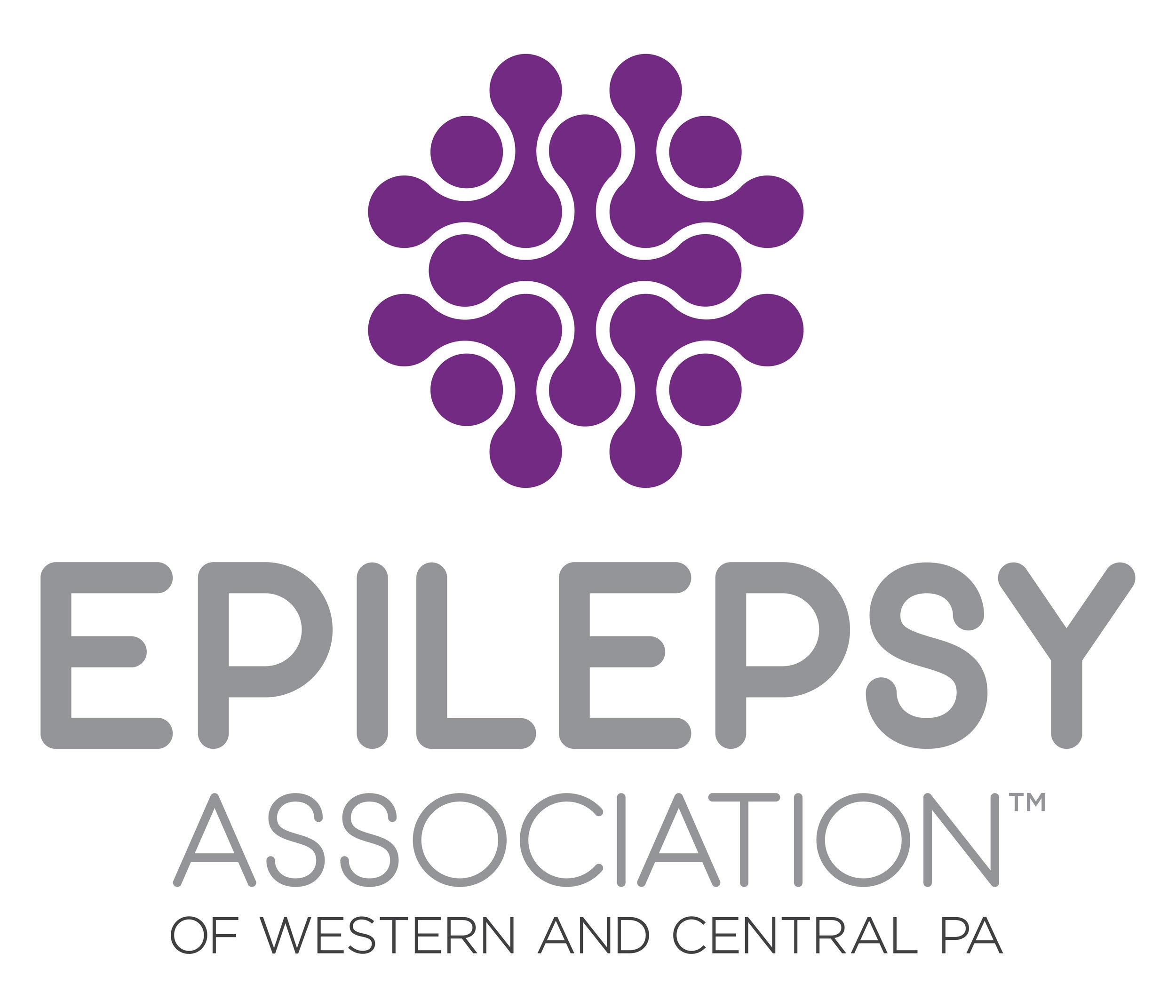 Epilepsy_Mark_3C_VERT.jpg