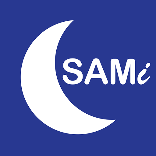 SAMi-512.png