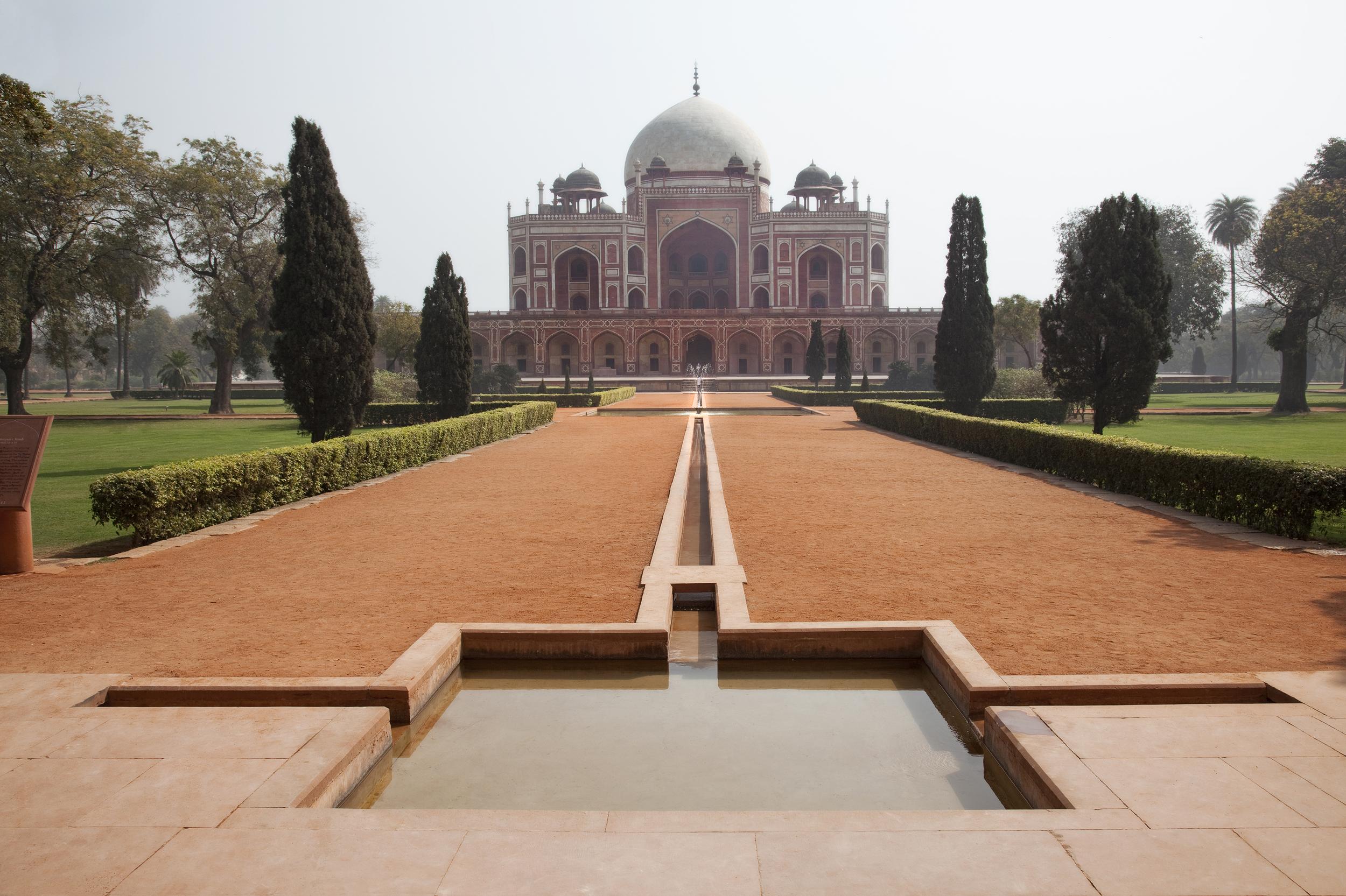 India_Tomb.jpg