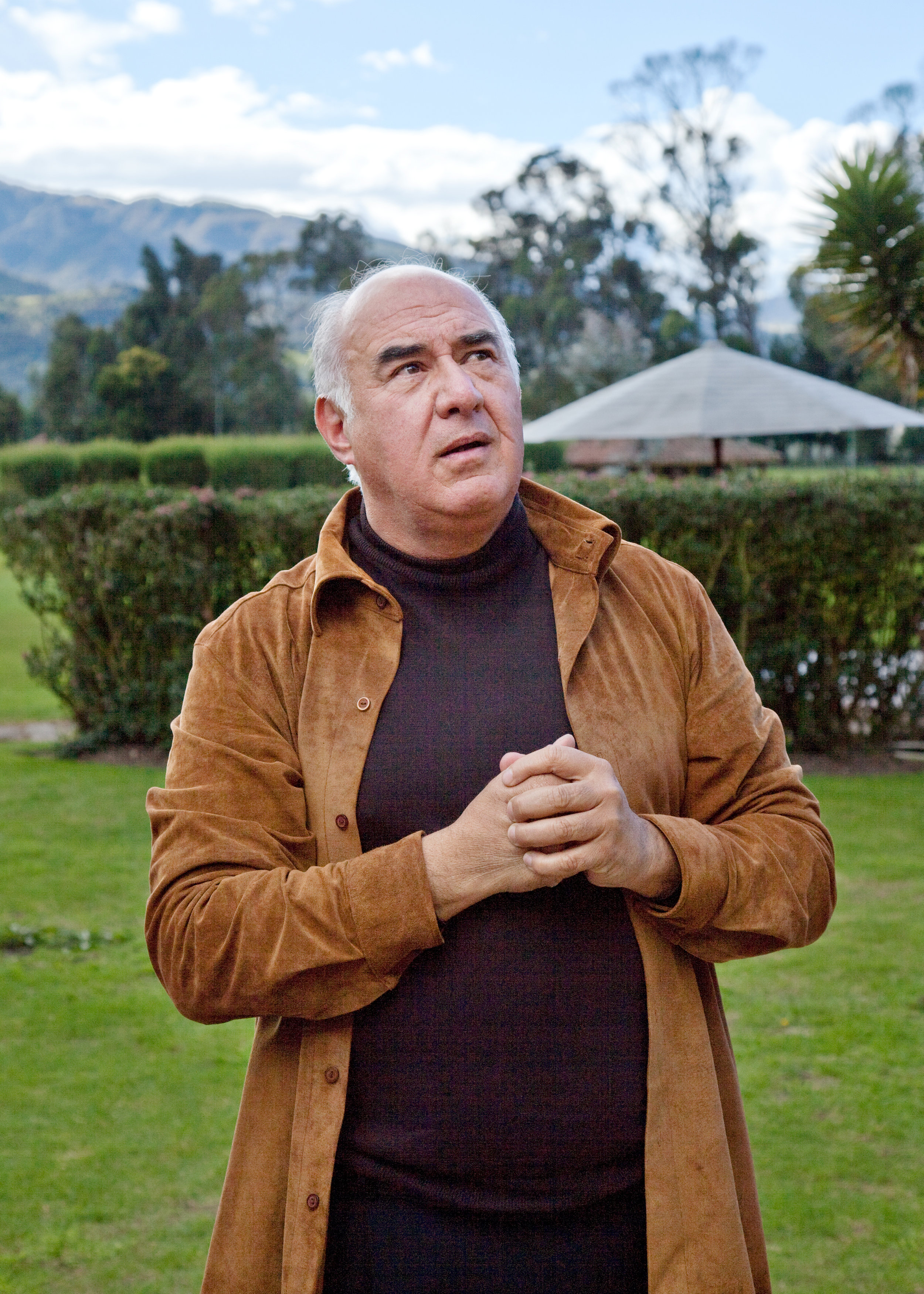 Gustavo(C).jpg
