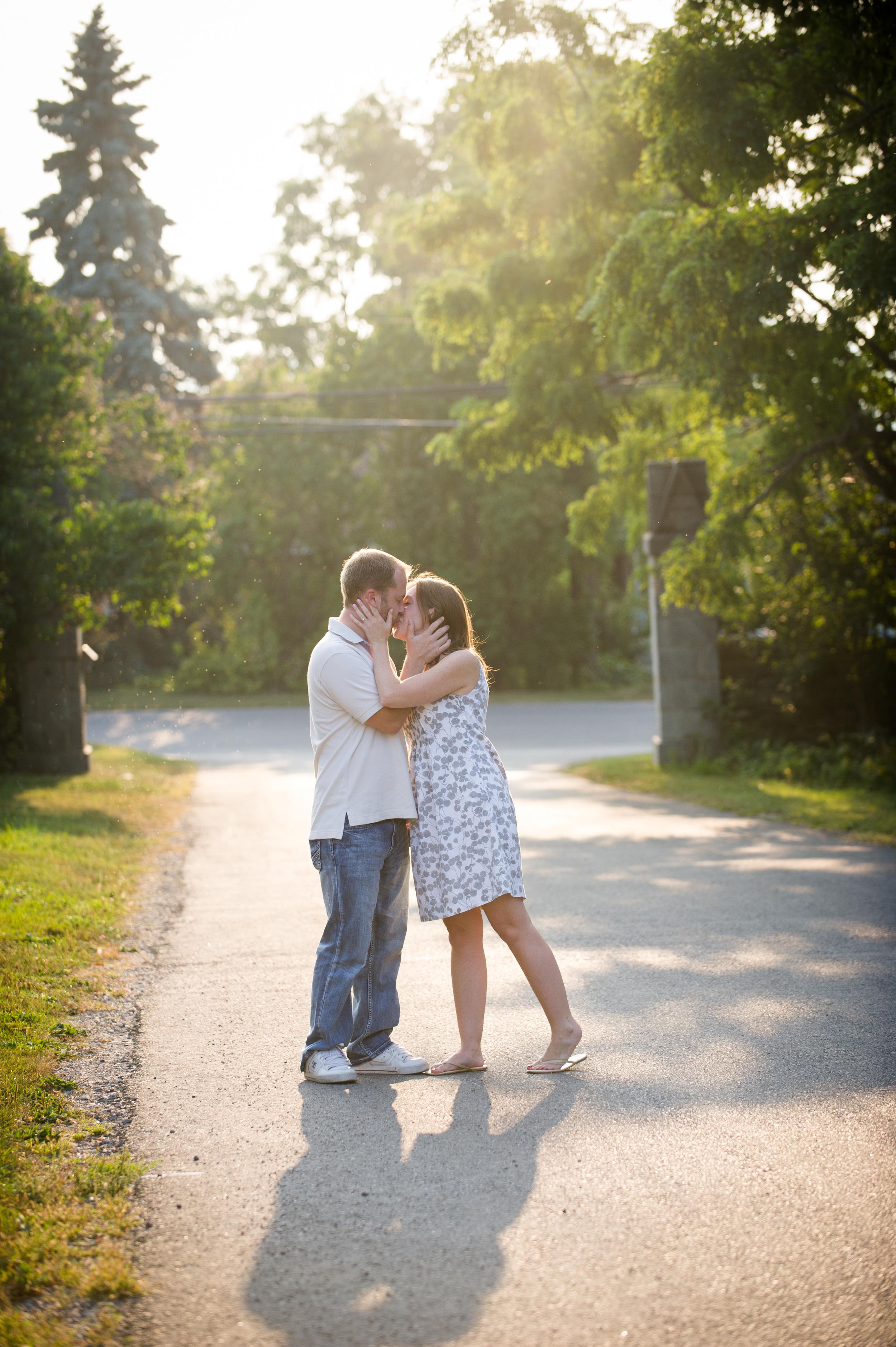 Rob and Sarah5091.jpg