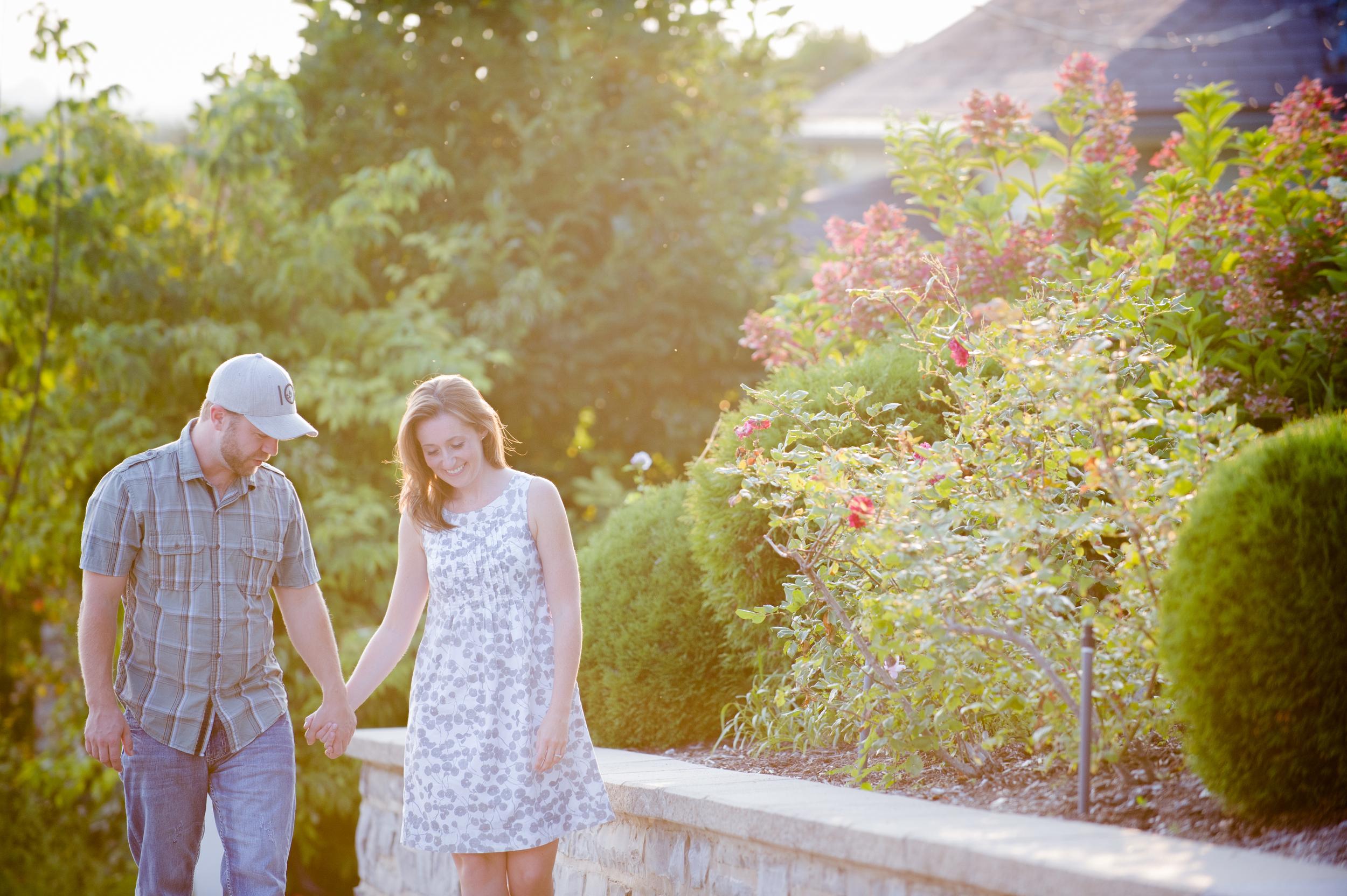 Rob and Sarah5225.jpg
